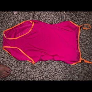 Michael Kors bathing suit